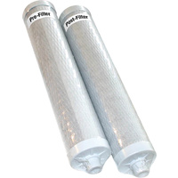 Series 3 - Wellness Filter Cartridge Pack