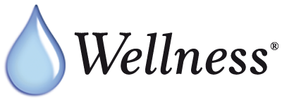 Wellness Pty Ltd